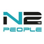 N2 People payroll