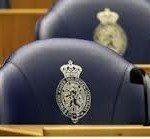 Uitstel nieuwe flexregels tot 1 juli 2015 definitief