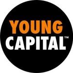 YoungCapital presenteert beste zomerbanen
